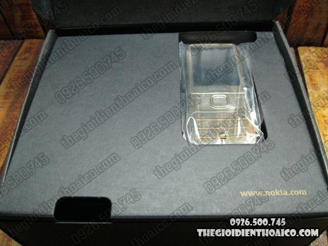 Nokia-6700-Fullbox_6.jpg
