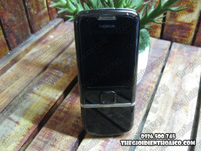 Nokia-8800e_1.jpg