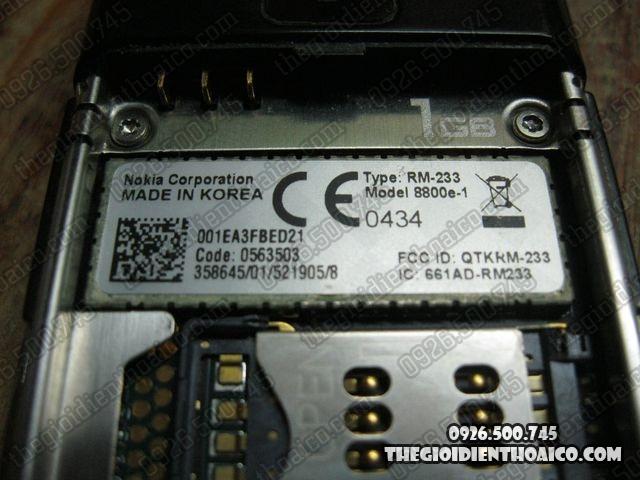 Nokia-8800e_10.jpg