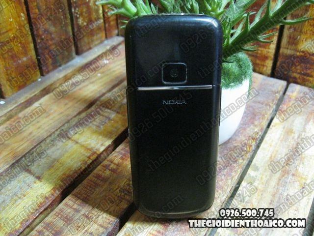 Nokia-8800e_2.jpg