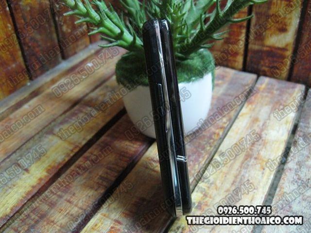Nokia-8800e_3.jpg