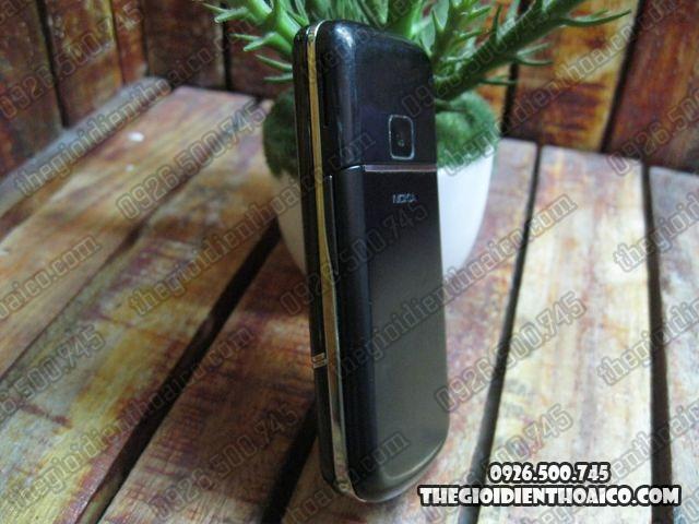 Nokia-8800e_4.jpg
