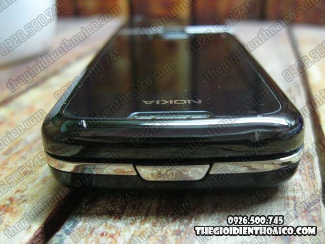 Nokia-8800e_6.jpg