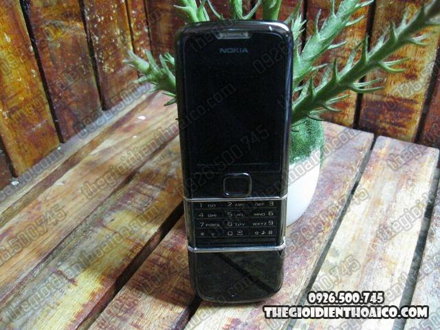 Nokia-8800e_7.jpg