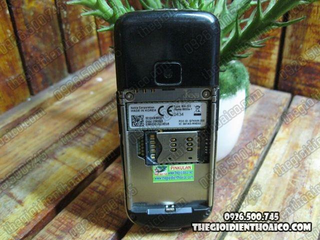 Nokia-8800e_9.jpg