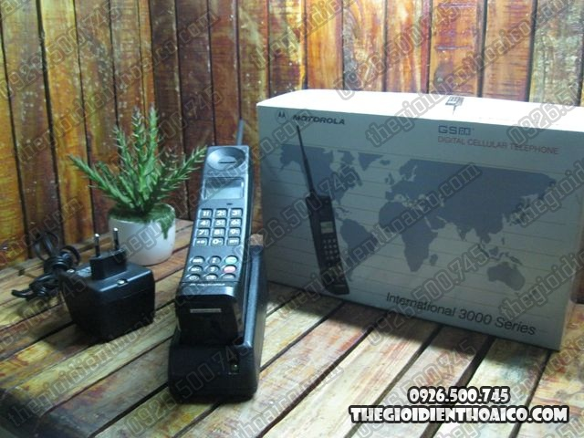 Motorola_International-3000-Series_1.jpg