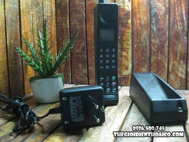 Motorola_International-3000-Series_11.jpg