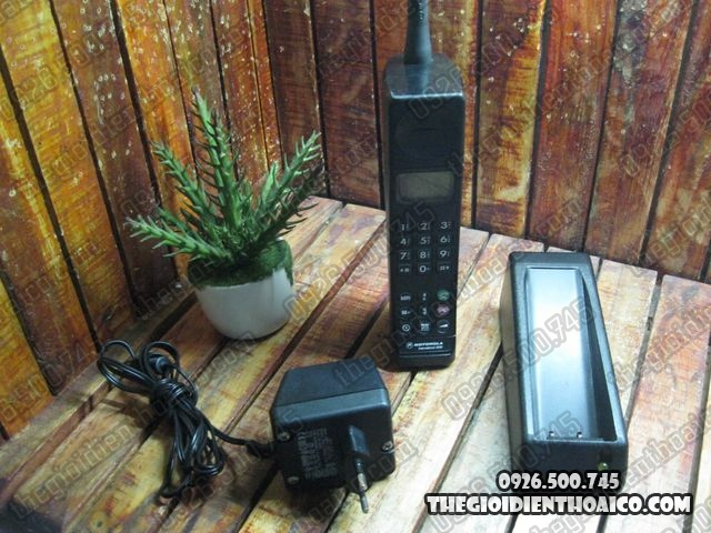Motorola_International-3000-Series_12.jpg