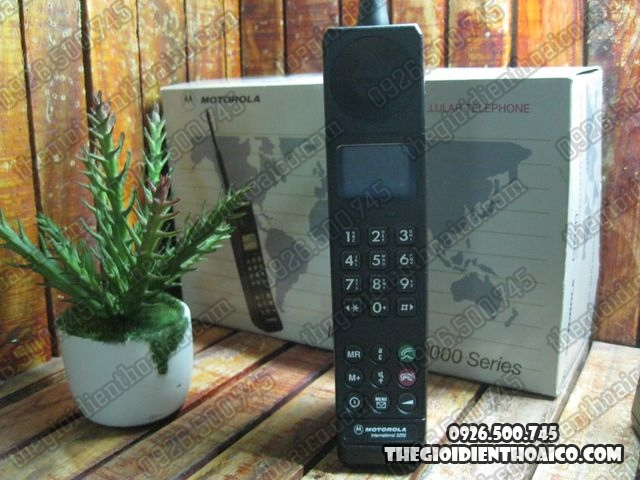 Motorola_International-3000-Series_13.jpg