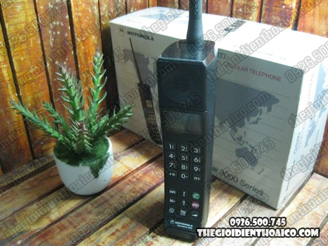 Motorola_International-3000-Series_14.jpg