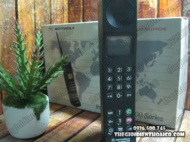 Motorola_International-3000-Series_16.jpg