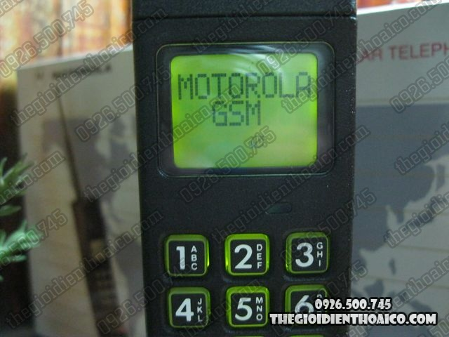 Motorola_International-3000-Series_19.jpg