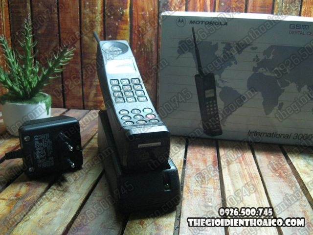 Motorola_International-3000-Series_2.jpg