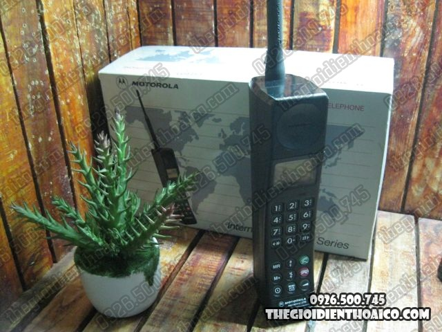 Motorola_International-3000-Series_20.jpg