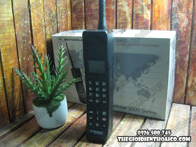 Motorola_International-3000-Series_22.jpg