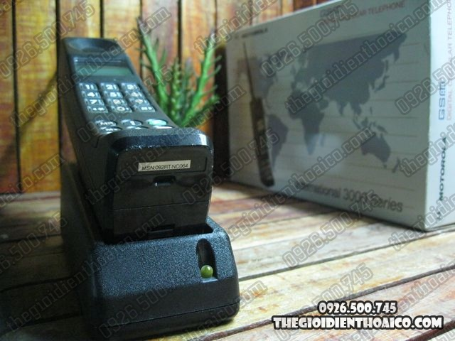 Motorola_International-3000-Series_24.jpg