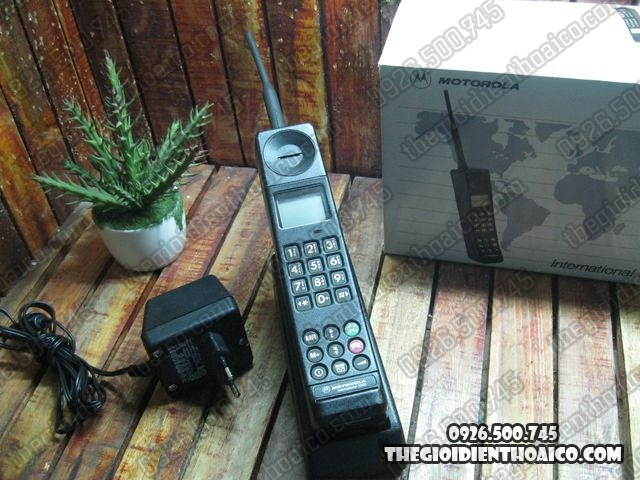 Motorola_International-3000-Series_3.jpg