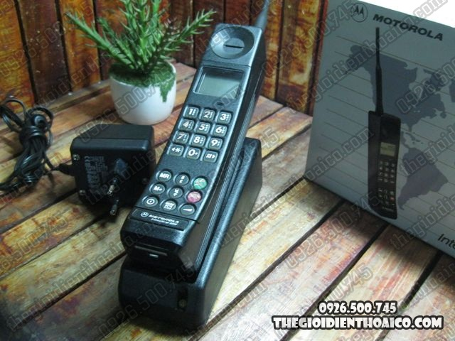 Motorola_International-3000-Series_4.jpg
