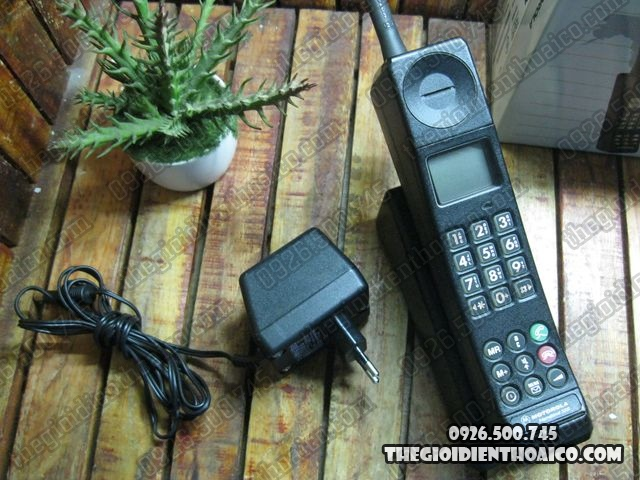 Motorola_International-3000-Series_5.jpg
