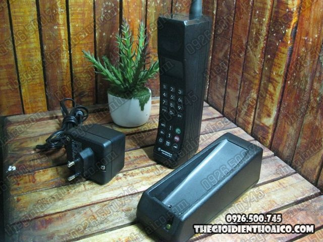 Motorola_International-3000-Series_9.jpg