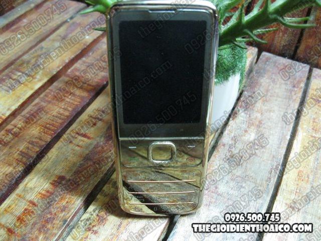 6700-Nokia_1.jpg