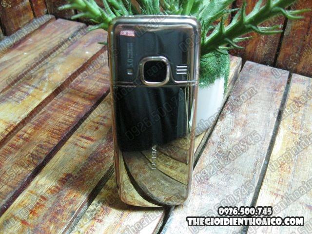 6700-Nokia_2.jpg