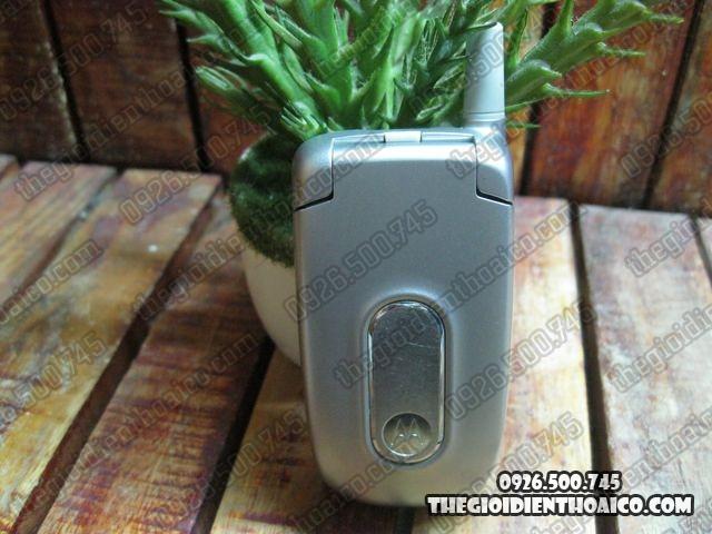 Motorola-V171_1.jpg
