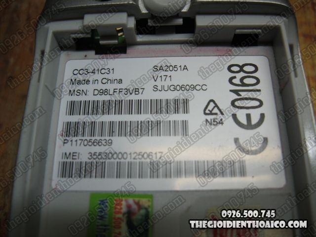 Motorola-V171_10.jpg