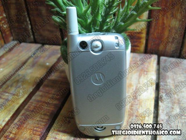 Motorola-V171_2.jpg