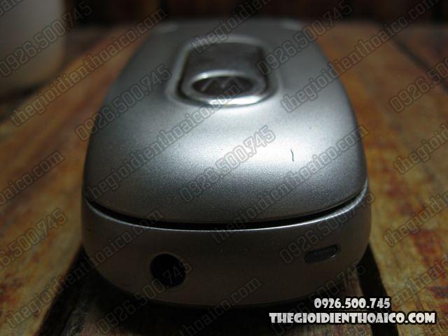 Motorola-V171_5.jpg