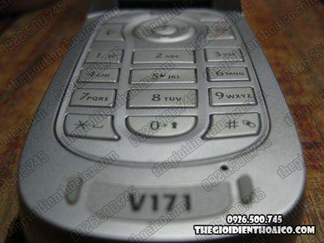 Motorola-V171_8.jpg
