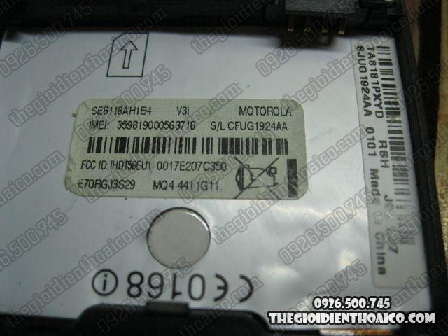 Motorola-V3i_10.jpg