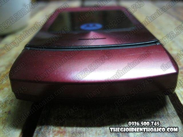 Motorola-V3i_5.jpg