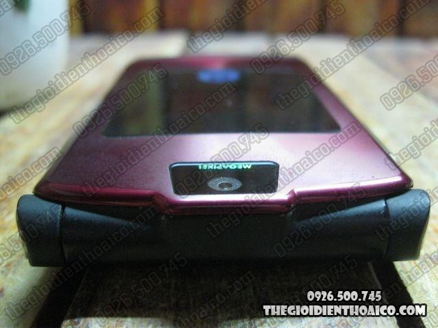 Motorola-V3i_6.jpg