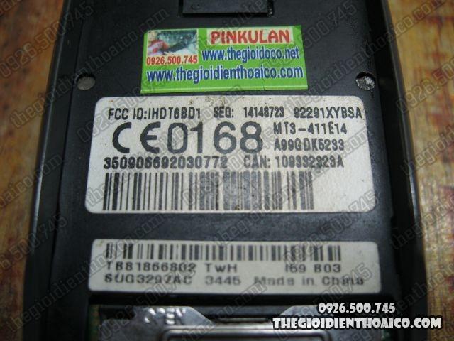 Motorola-V60_10.jpg