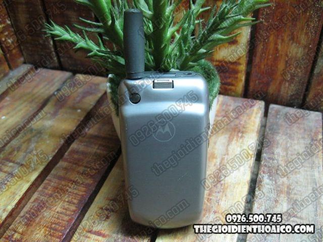 Motorola-V60_2.jpg