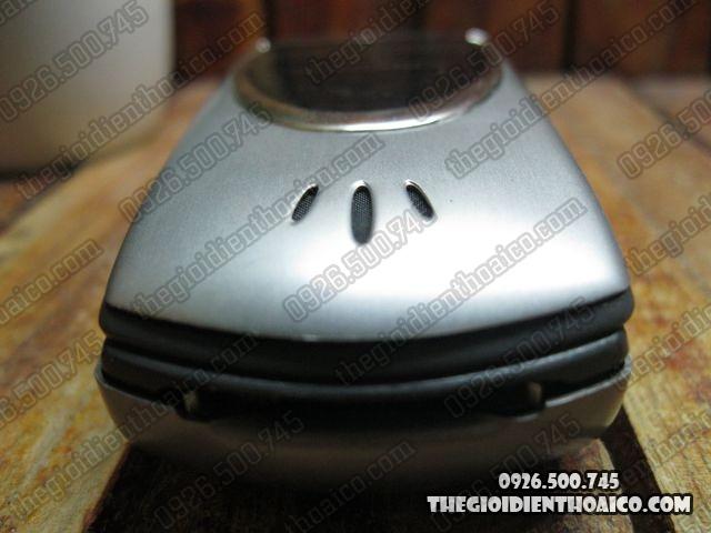 Motorola-V60_5.jpg