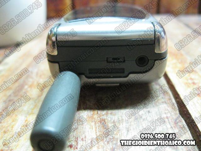 Motorola-V60_6.jpg