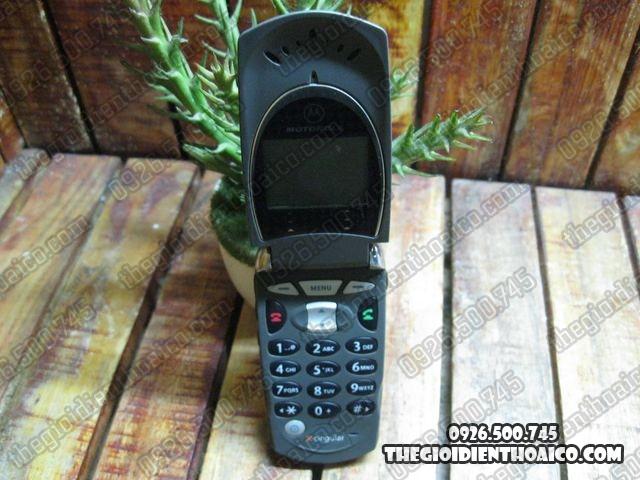 Motorola-V60_7.jpg