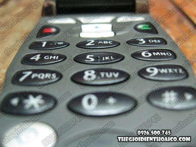 Motorola-V60_8.jpg