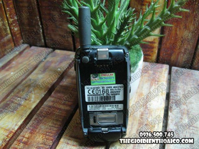 Motorola-V60_9.jpg