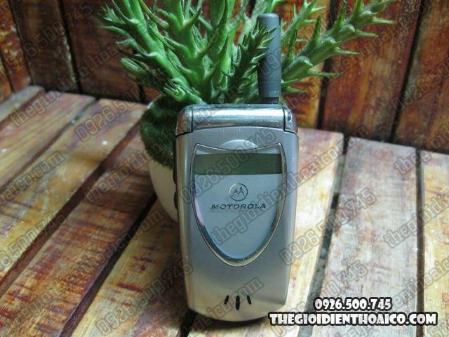 Motorola-V60i_1.jpg
