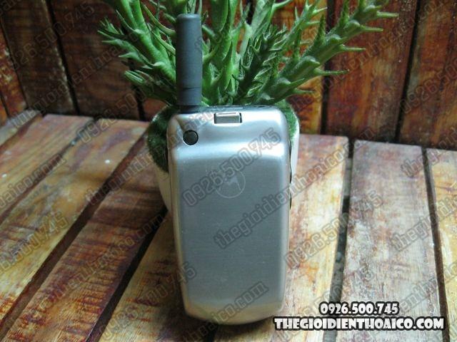 Motorola-V60i_2.jpg