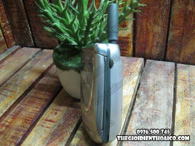 Motorola-V60i_4.jpg