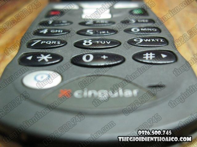 Motorola-V60i_8.jpg