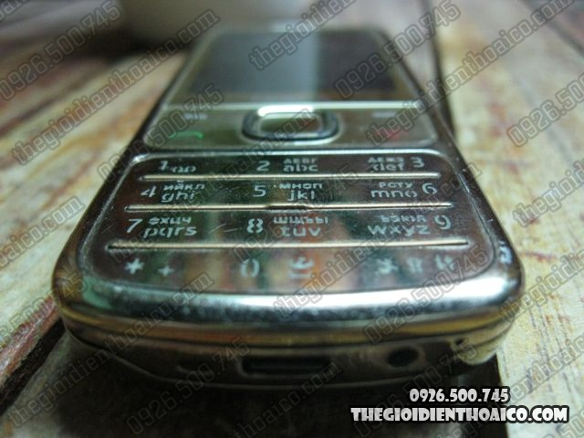 Nokia-6700_4.jpg