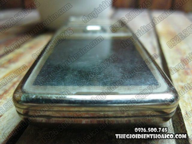 Nokia-6700_5.jpg