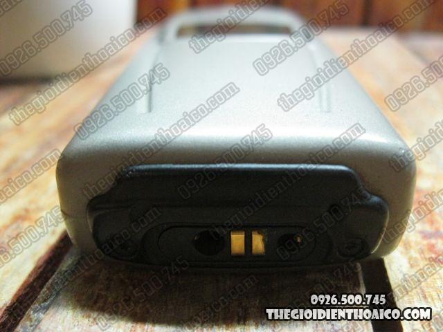 Nokia-8910_5.jpg
