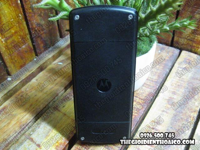 Motorola-F3_2.jpg