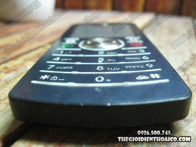Motorola-F3_5.jpg